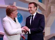 Ces trois successeurs potentiels de Merkel sont-ils