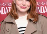 Emma Stone se cambió el nombre por las Spice
