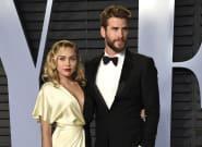 Miley Cyrus y Liam Hemsworth, cuya casa se ha quemado, donan 500.000 dólares para los afectados por los
