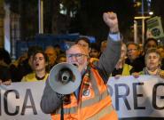 La mayoría de los españoles quiere pagar más impuestos (pero con