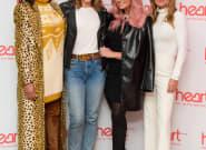 Spice Girls: Mel B dévoile avoir eu une aventure avec Geri