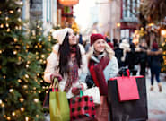 Black Friday 2018: Retail Employees Reveal Surprising Truths About The