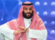La mort de Khashoggi a été ordonnée par Mohammed Ben Salmane, affirme la