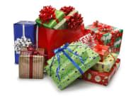 U.K. Dad Of 5 Ben Buckley Shamed For Crowdfunding His Kids' Christmas