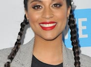 'Superwoman' Lilly Singh Takes A Break From YouTube To Focus On Her