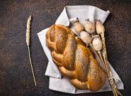 Intolérant au gluten? Une étude veut démêler le vrai du