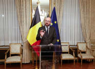 La Belgique face à une crise politique avec le départ des ministres nationalistes