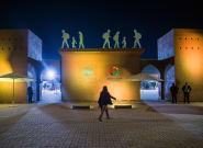Le pacte de Marrakech sur les migrations va être approuvé ce