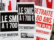 Smic: Édouard Philippe précise (un peu) la hausse de 100
