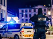 Strasbourg, une des premières cibles d'attentat d'Al-Qaïda en