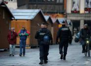 Un assaillant armé dans une zone fouillée? Des Strasbourgeois ont leur