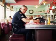 El alegato de una policía que te hará pensar cuando les veas de
