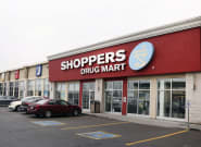 Shoppers Drug Mart Gets License To Sell Medical Marijuana