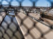 États-Unis: une migrante de 7 ans meurt de déshydratation en