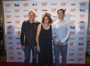 TIFF Announces The Best Canadian Films Of