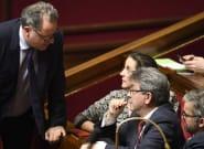 Ferrand défend les promesses de Macron avec une expression très prisée de