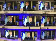 Emmanuel Macron, l'homme dont la communication nous coûte