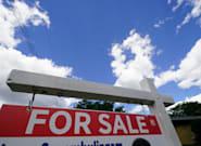 House Prices Fall In Most Major Canadian Cities Amid 'Cooling
