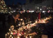 Le bilan de l'attentat de Strasbourg s'alourdit à 5