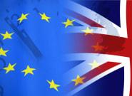 Brexit et fin d'un couple