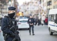 Attentat de Strasbourg: les deux proches de Chérif Chekatt