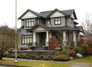 Meng Wanzhou's Vancouver Home Broken Into, Police