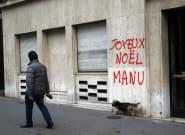 3 axes de sortie de crise qu'Emmanuel Macron devra évoquer dans son