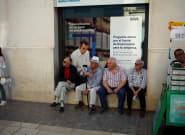 Las pensionistas pueden respirar tranquilos: las pensiones subirán aunque no haya
