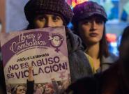Posponen al 26 de diciembre la vistilla para reingreso en prisión de los miembros de La