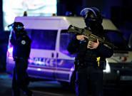 Fusillade à Strasbourg: ce que l'on sait de l'attaque du marché de