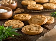 Ont. Students Hospitalized After Eating Several Cannabis Cookies At