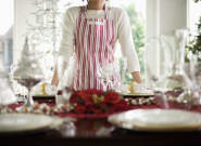 Holiday Hosting: How To Accommodate A Variety Of Dietary