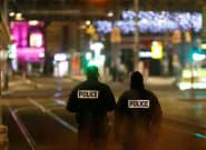 Fusillade à Strasbourg: ce que l'on sait de l'auteur de