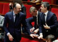 Pourquoi la France n'a pas peur de faire filer son