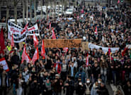 Étudiants étrangers: Les présidents d'université demandent l'annulation de la hausse des frais