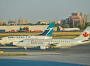 Canada To Unveil Air Passengers' Bill Of