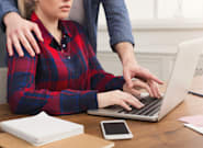 Workplace Harassment Affects Nearly 1 In 5 Canadian Women, 1 In 8 Men: