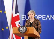Brexit, migrations, populisme, l'Europe doit se