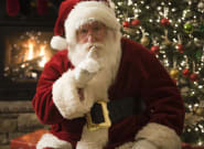 Is Santa Real? Study Finds Kids Are Too Smart For Their Own