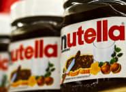 Cierra temporalmente la mayor fábrica de Nutella del mundo: así te va a