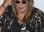 Penny Marshall: mort de la réalisatrice à 75