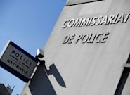 Le syndicat de police Alliance appelle à