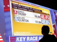 L'ingérence russe sur la toile aux États-Unis visait l'abstention des électeurs