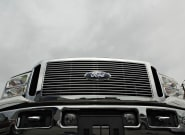 Canada's Most Stolen Car 2018: Ford F-350 Tops IBC List Once