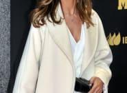 Susana Guasch confirma su embarazo después de que Sara Carbonero publique una foto de