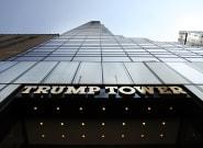 La Trump Foundation se dissout, ciblée par des accusations de détournements de