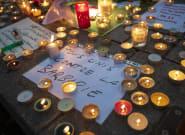 Attentat de Strasbourg: qui sont les