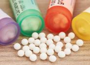 Bruselas desoye a España y mantendrá la homeopatía como