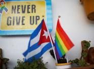 Cuba renonce à inscrire le mariage pour tous dans sa nouvelle