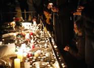 L'attentat de Strasbourg est bel et bien un acte